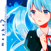 Série D'icone  - Manga.