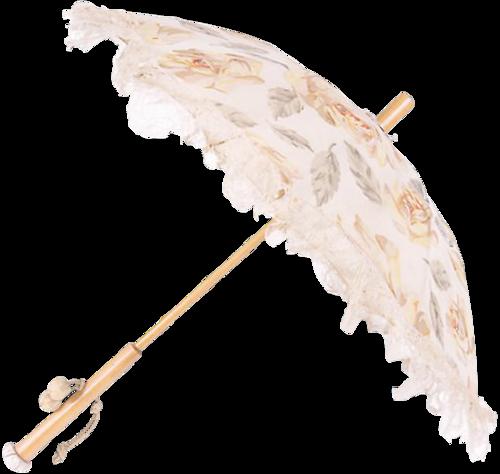 Parapluies, Ombrelles Série 1 (nouveau)