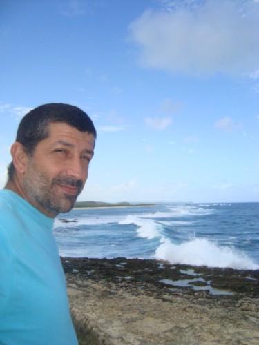 Tival-blog 017
