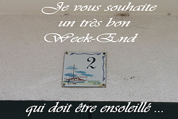 plaque-de-rue-33-.jpg