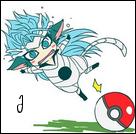 avatar de Inuyamaru