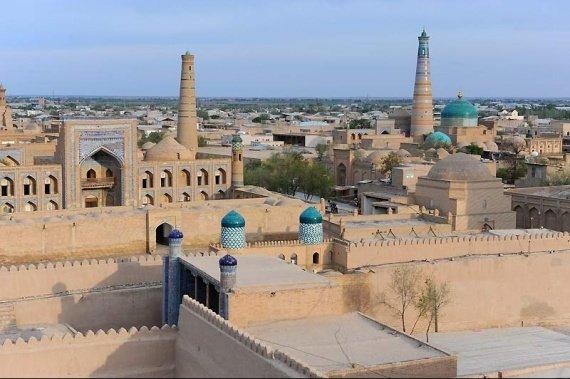 ouzbekistan-ouzbekistan-4-img