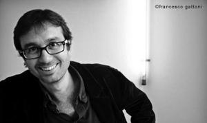 Béziers, encore Béziers, en attendant que la Justice se prononce : un entretien de Pierre Daum et le torchon de Ménard !!!