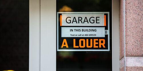 Prix moyen pour un garage à WSL : 32.459 €