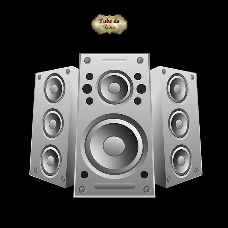 Music série 45