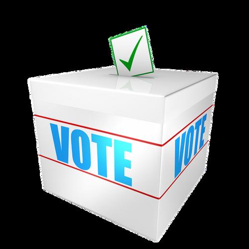 CAMPAGNE PRÉSIDENTIELLE : LE VOTE DIT « UTILE »