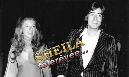 19 juin 1973 : les trophées de la télévision / NOUVEAUTÉ !