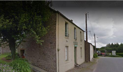 Côtes-D'Armor - Trémargat