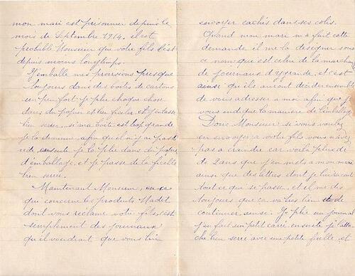 22/04/1918