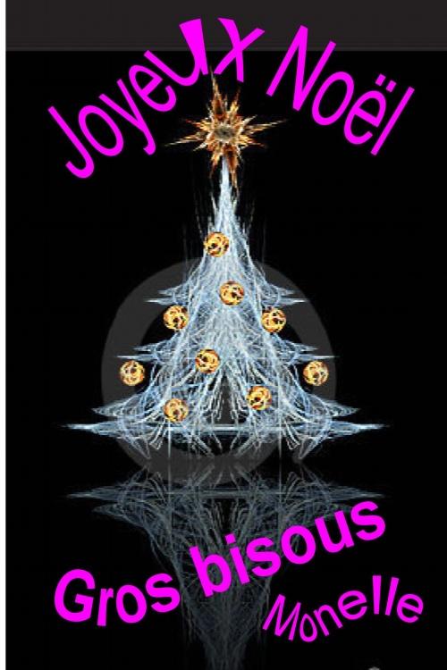 "Poésie : "" Noël """