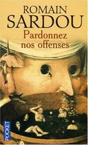 Mon coin lecture