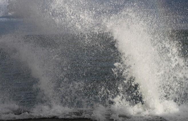 l'île Tudy (29)