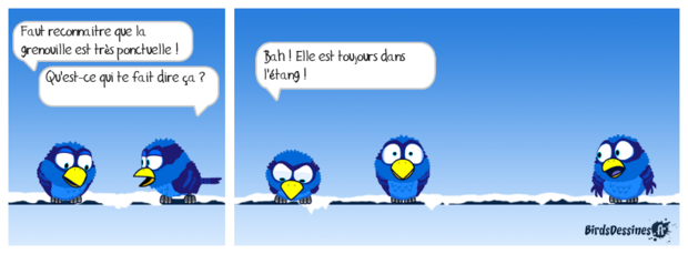 ♥île de Sark♥