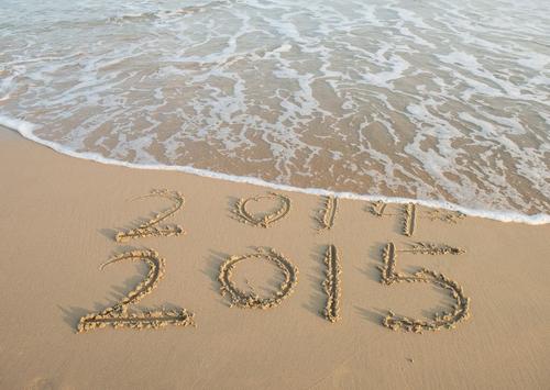 Mon mois de décembre en images...