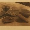71Yokuts kitchen utensils ...