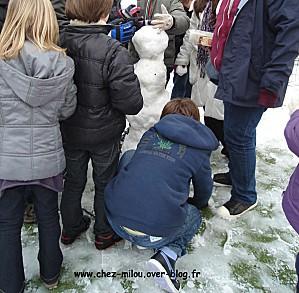 boules de neige 2012 11