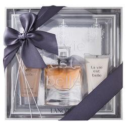Calendrier De L'Avent #22: Parfum - La Vie Est Belle de Lancôme