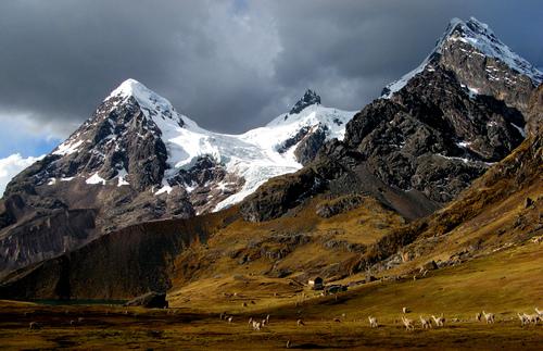 Les Andes http://chinchillasdeminuit.eklablog.com/