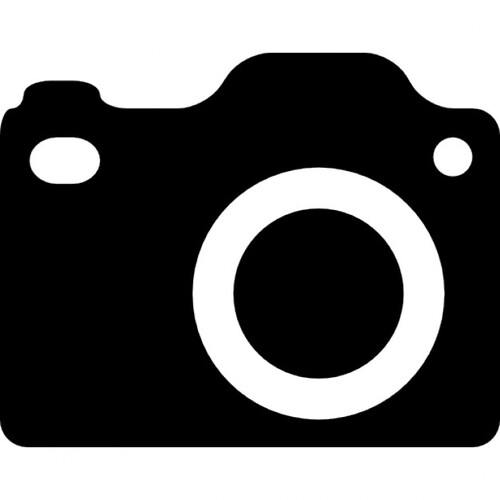 Projet photo