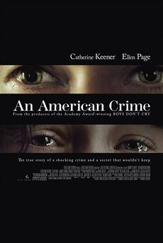 * An american crime