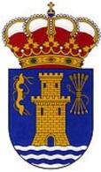 100px-Escudo Marbella