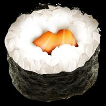 ASIE-sushi