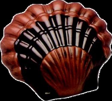 Chocolat Pâques 1