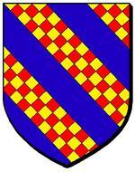 Hérissart