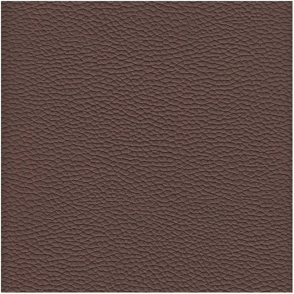 Skintex 100% coton PT53200