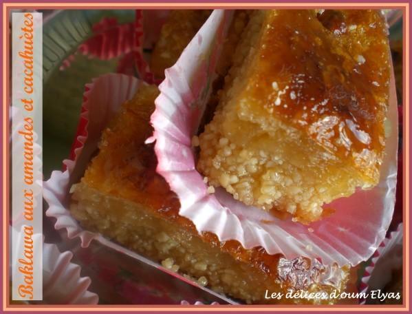 Baklawa-pate-filo-aux-amandes-et-aux-cacahuetes--6-.JPG