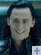 tom hiddleston Avengers Endgame