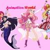Logo Princesses