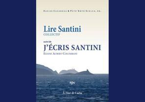Soutien à Jean-Pierre Santini
