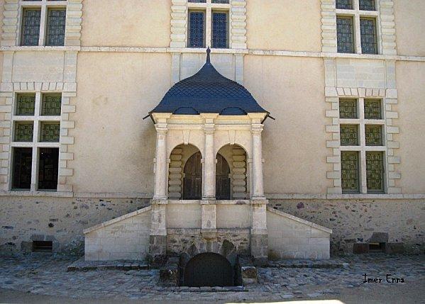 Sainte-Suzanne-planete-en-fete 1155