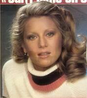 1981, Session signée Fabian.