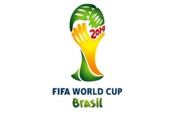 logo-coupe-du-monde-2014-brésil