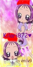 Kilari♥