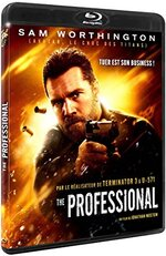 [Blu-ray] The Professional