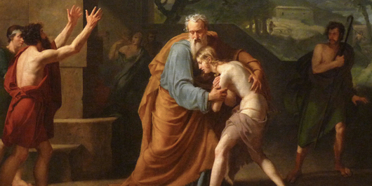 """Résultat de recherche d'images pour """"Le fils prodigue"""""""