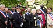 ●A propos de la déchéance de nationalité ! lettre ouverte de Léon Landini au président de la République