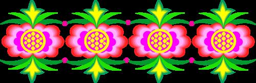 Flower Borders (01).png