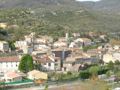 Blog de lisezmoi :Hello! Bienvenue sur mon blog!, Ardèche - Alissas