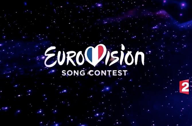 [Eurovision:] la Finale (EN DIRECT)