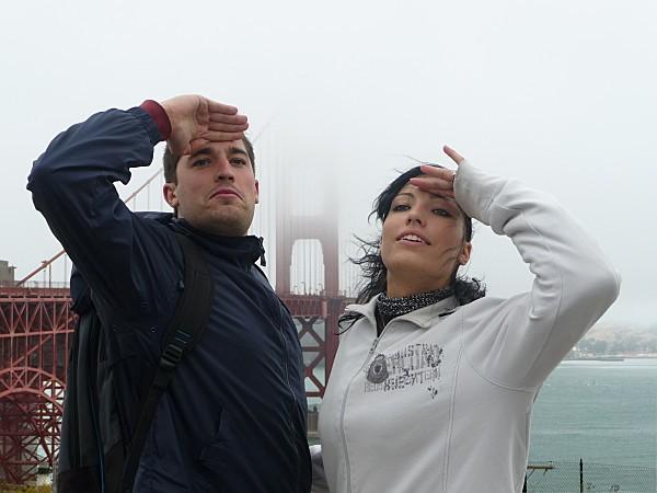 San-Francisco-D-and-D-GGB.jpg