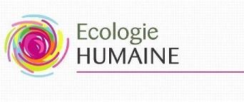 Une écologie humaine pas politicienne ...