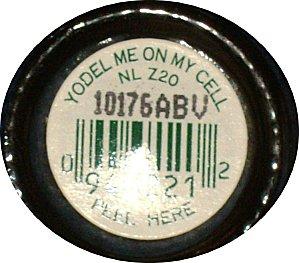 IMGP0003-copie-12.JPG