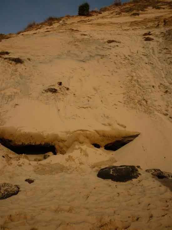 dune_vue