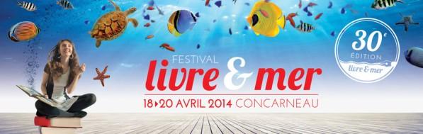 Festival_Livre_et_Mer_Concarneau.png