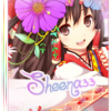 Sheena33