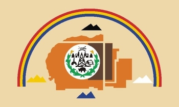 Nation Navajo
